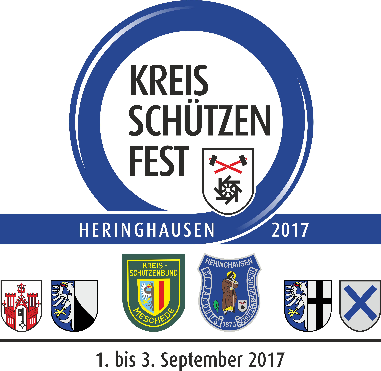 kreisschuetzenfest_heringhausen_logo_reduziert